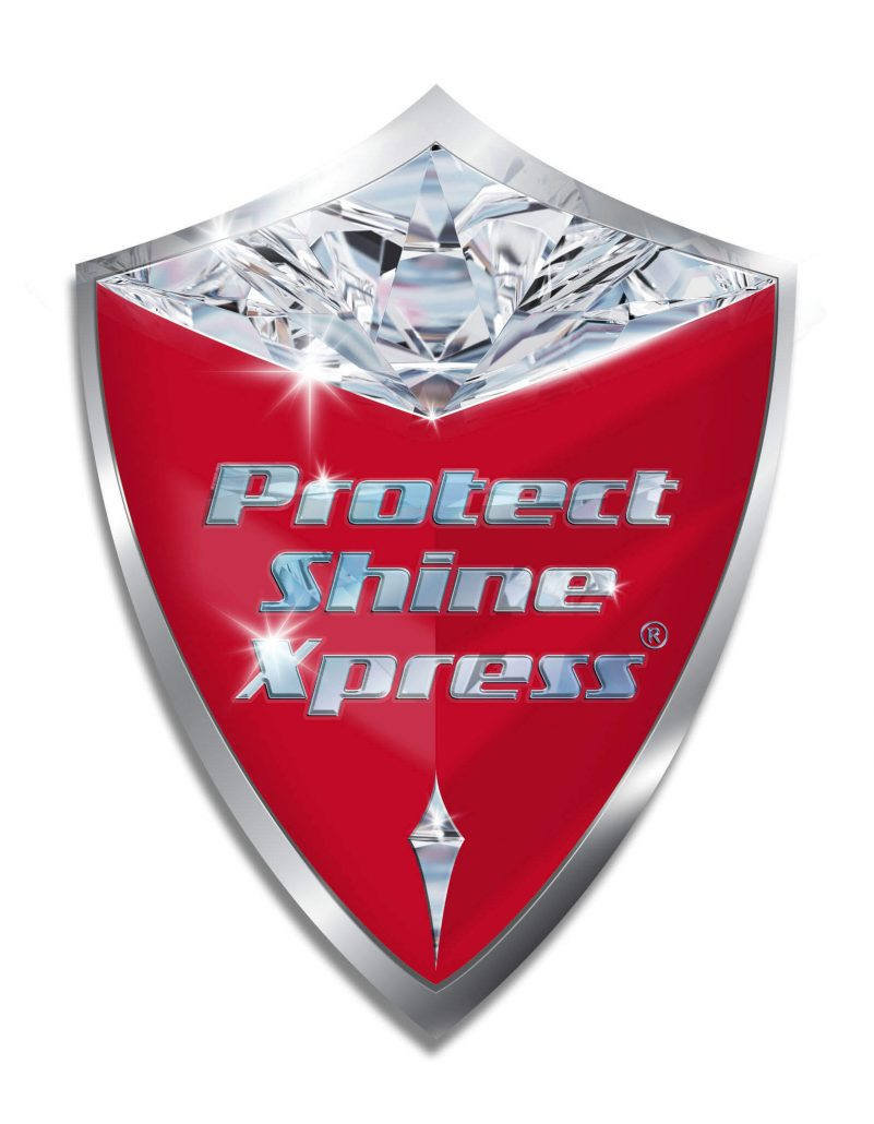 Protect Shine Express